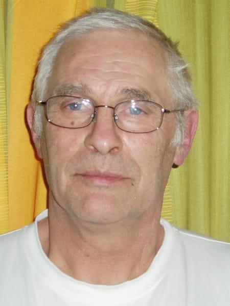Pierre Cuviller