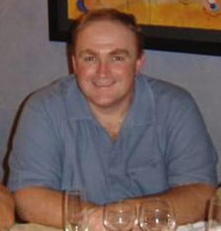 Jean- Michel Faure