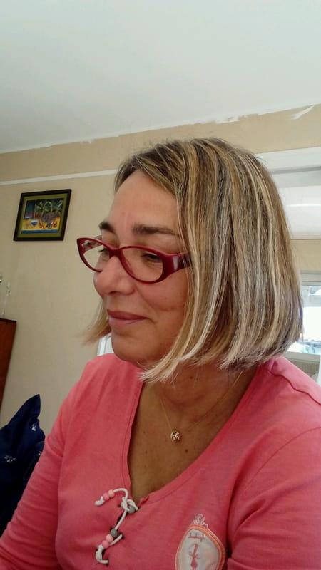 Marie  Cécile Guerc'h