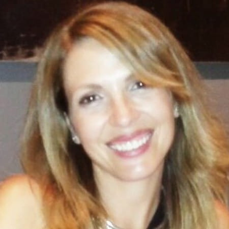 Veronica Pardo  Rubio