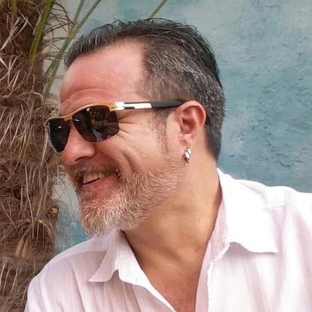Franck Padioleau