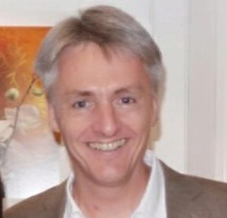 Denis Lours