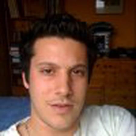 Julien Kiriel