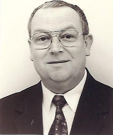 René Erny