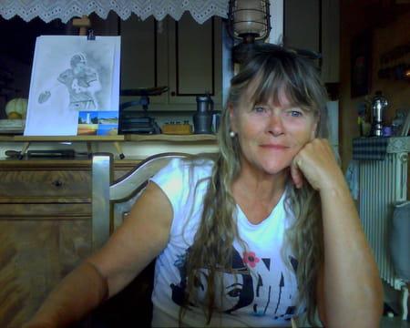 Michèle Losada