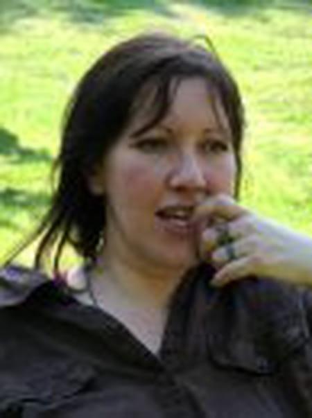 Cecile Borel- Desquivre