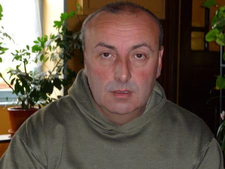 Bruno Fer