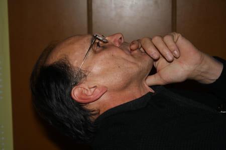 Alain Brunon