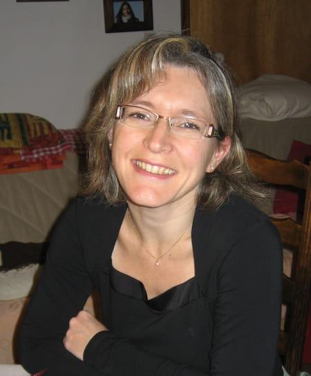 Sylvie Rochois