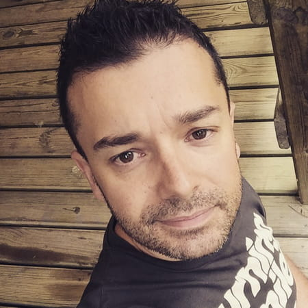 Yoann Verdino