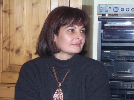Danièle Lemay