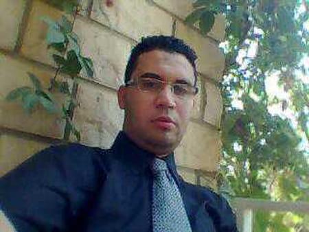 Amine Nassah