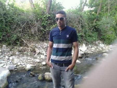 Boumssid Fouad