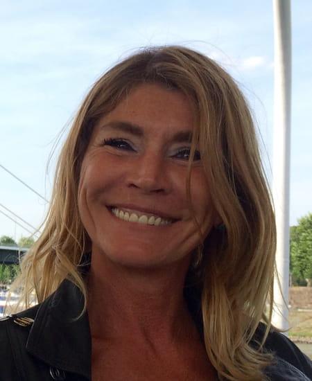 Myriam Hunold