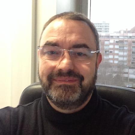 Frédéric Goldszer