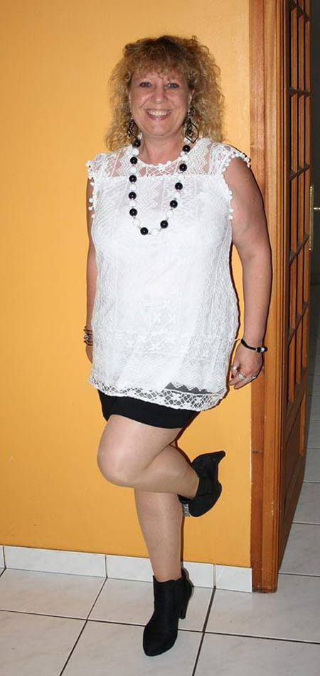 Karine Lesueur