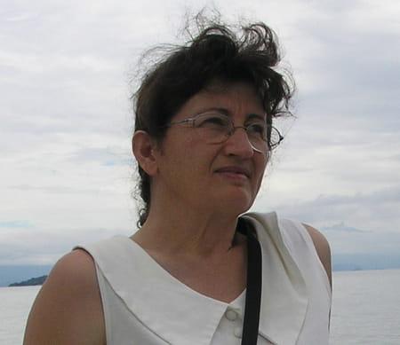 Elisabeth Alloatti