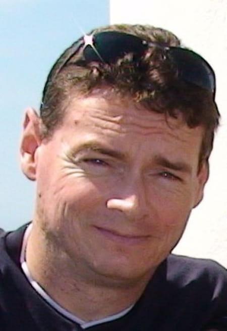 Laurent Lopez