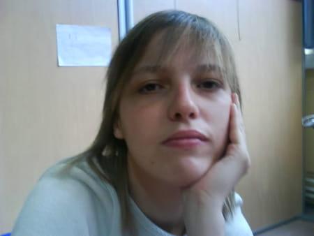 Evangeline Wiart