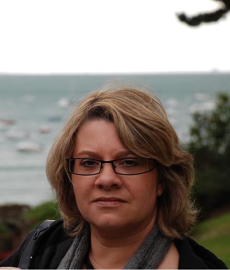 Isabelle Leleu