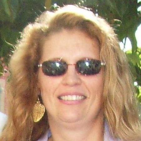 Agnès Valenti