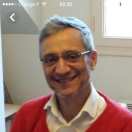 Laurent Boisselier