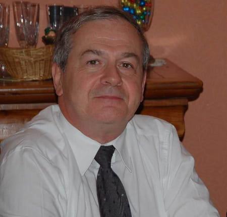 Xavier Marland