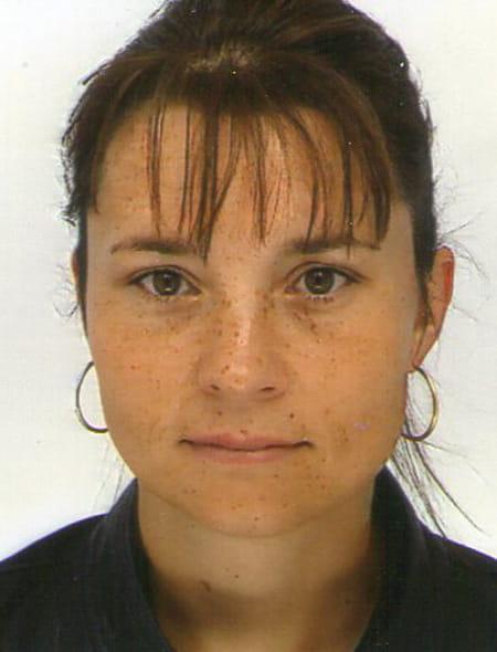 Violette Ledy