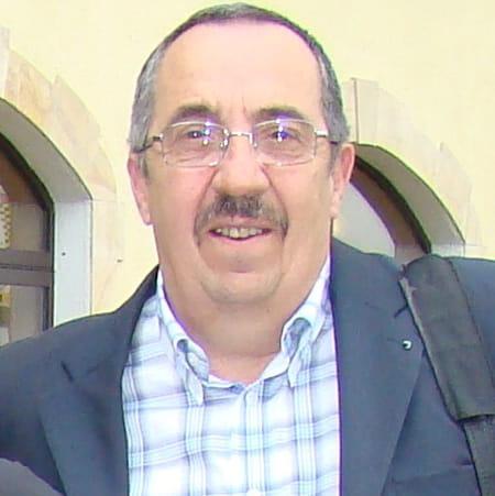 Gilbert Rene