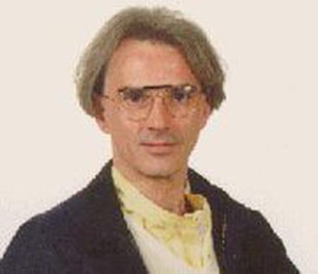 Giovanni Bozzi