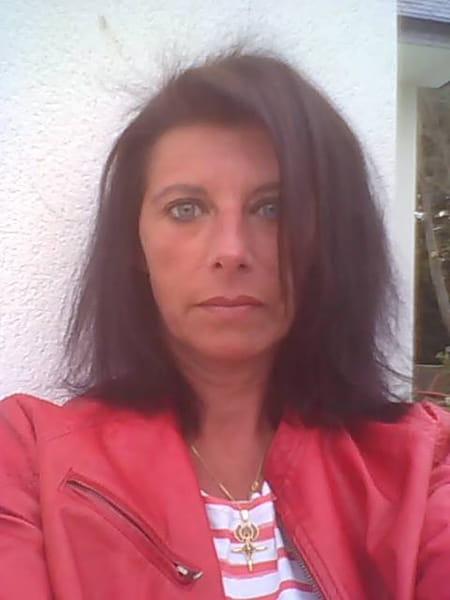 Chantal Milliner