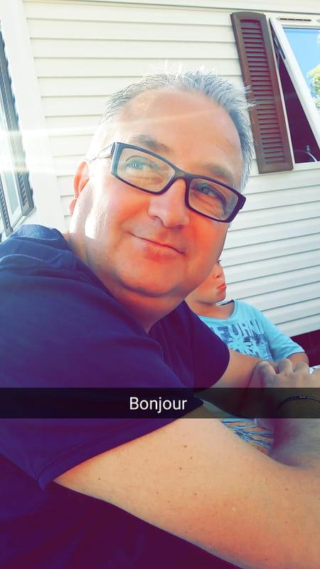Christophe Bastianelli