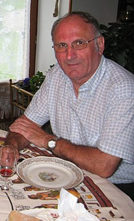Guy Largy