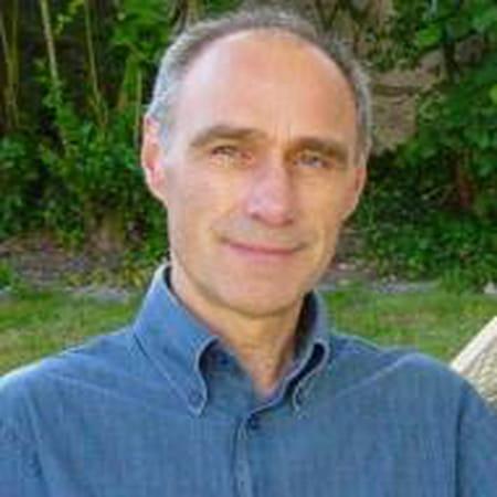 Michel Bournaud