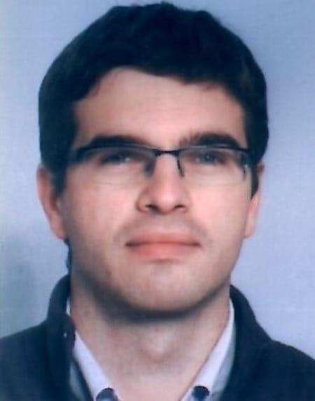 Maxime Jallais