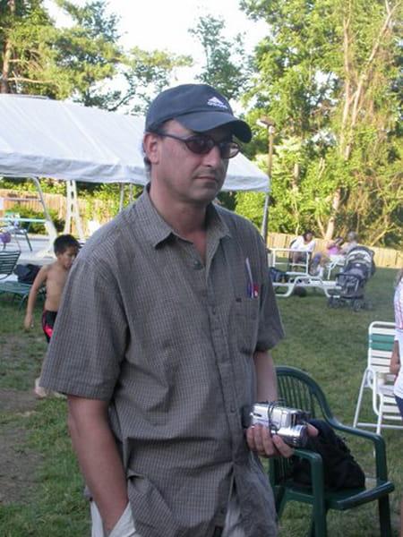 Paul- Andre Bloch
