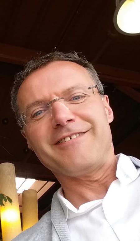Yann Godefroy