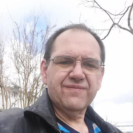 Denis Millet