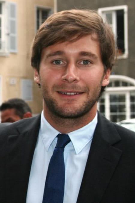 Julien Violle