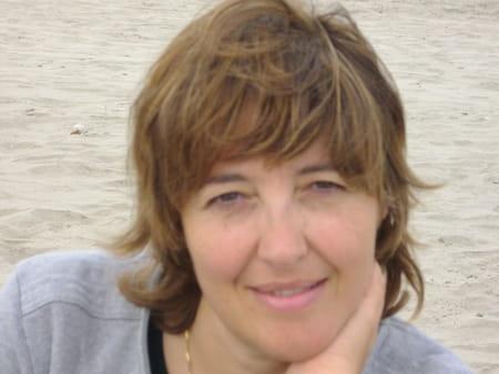 Marie  Christine Fabrega