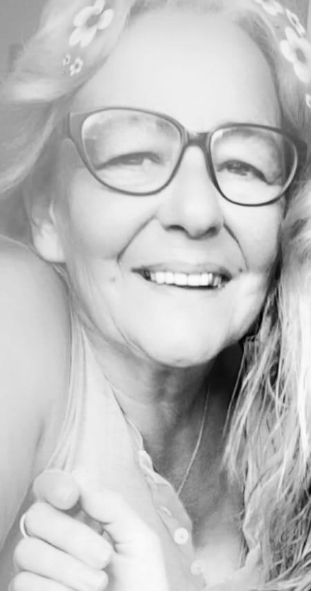 Marie  Claude Rouliere