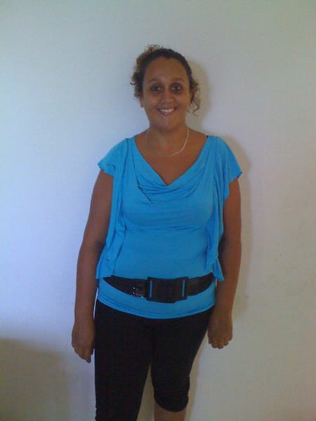 Valerie Payet