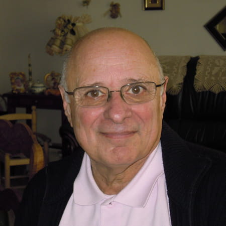 Raymond Zingoni