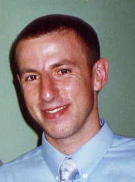 Cyril Guerreiro
