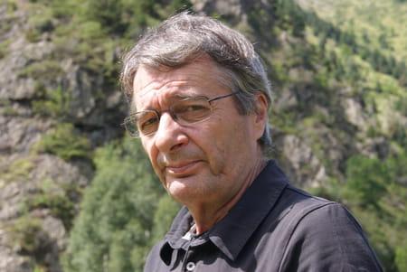 Joel Adagas