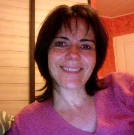 Helene Poirier