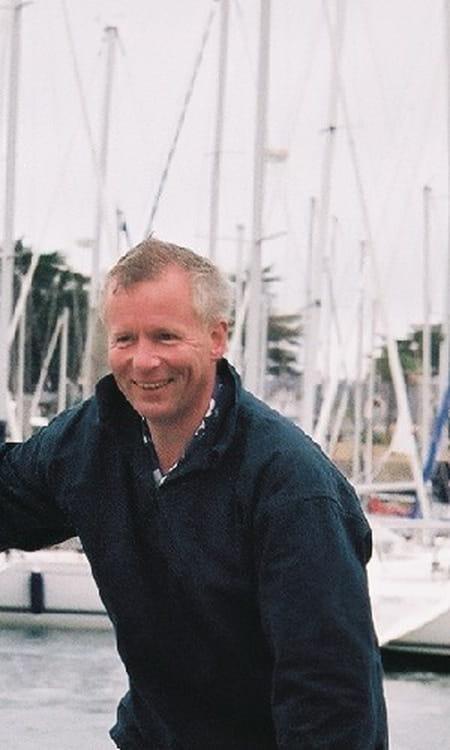 François Briand