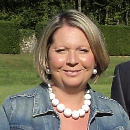 Danielle Porte