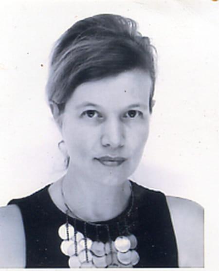 Michèle Goarant
