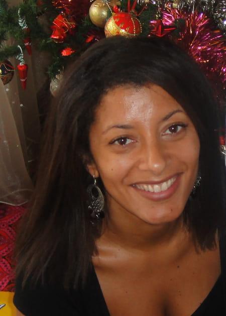 Elisa Azibert